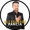 Pancia Alessandro