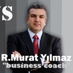 Recai Murat Yilmaz