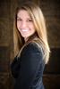 Sammamish Spirituality Coach Brittany  Blondino