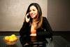 Chicago Business Coach Emily Correa