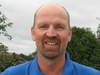 New Zealand Business Coach Roy Johnson