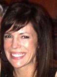 Tracey Fournier