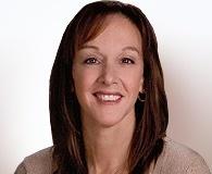 Laura Mansfield