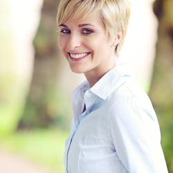 Anne-Sophie Reinhardt