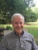 VA Health and Fitness Coach Tom Chaplin