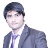 Islamabad Family Coach nadeem Akhtar