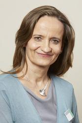 Eva Szekeres