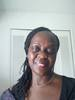 Aba Josephine  Akyianu