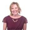 Silver Spring Career Coach Megan King