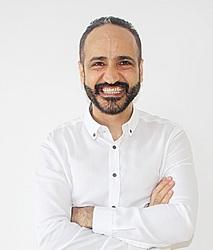 Dr Jamal  Nassar