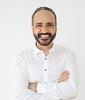 Kuala Lumpur Entrepreneurship Coach Dr Jamal  Nassar