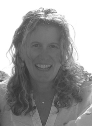 Joanna Kanow