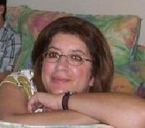 Christine  Cristiano ccs