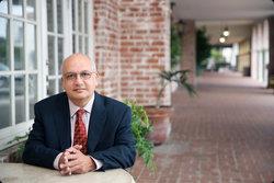 Dr Shahid Sheikh