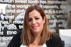 Laila Aboulenein