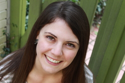 Candice Foldenauer