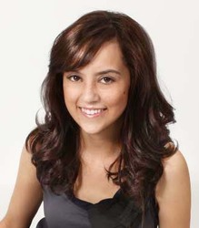 Patricia Bohan