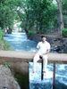 Kapil Aggarwal