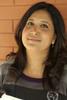 Sandhya Reddy
