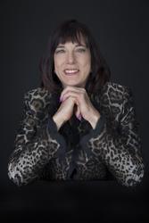Eileen Mendel