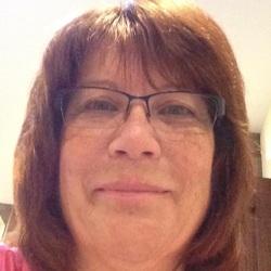Debra Hanes