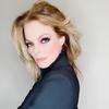 Miami Business Coach Angela Civitella