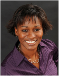 Phyllis Reid-Jarvis
