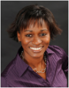 MB Health and Fitness Coach Phyllis Reid-Jarvis