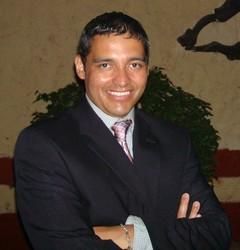 Rodolfo Rosales