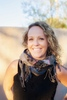 AZ Entrepreneurship Coach Kelly Melsted