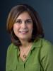 Madison Life Coach Diana St Lifer