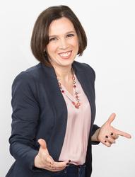 Luiza Stefan