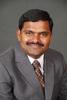 Andhra Pradesh Entrepreneurship Coach Veera  Kandukuri