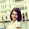 Ana Caragea  Strategic and Intuitive Coach