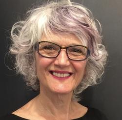 Theresa Conti
