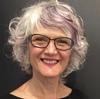 Italy Spirituality Coach Theresa Conti