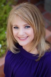 Carolyn B Melby
