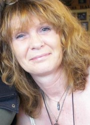 Tiana-Lynn Chase