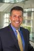 Atlanta Life Coach Joe Ambrosetti MBA