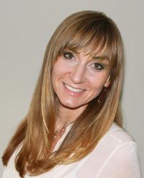 Camilla Joubert