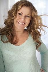 Pippa Leicher