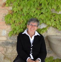 Deb Goldstein