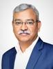 Sairamesh Govindaraj  MCC