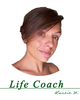 Miami Career Coach Laurie Marks