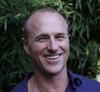 Grass Valley Entrepreneurship Coach Michael  Burnstein