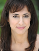 Montclair Relationship Coach Nadine Bernard