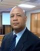Oklahoma City Relationship Coach Dr H Dean Miller