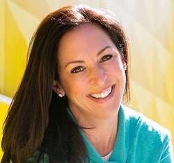 Carla Khabbaz