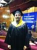 Assam Life Coach Amit Agarwal