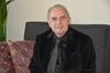 Winnipeg Life Coach Norm Peloquin